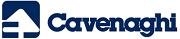 cavenaghi logo